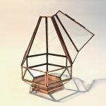 boite_cuivre_verre_hexagonale_liedekerke_maison-lk_1