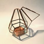 boite_cuivre_verre_hexagonale_liedekerke_maison-lk_3