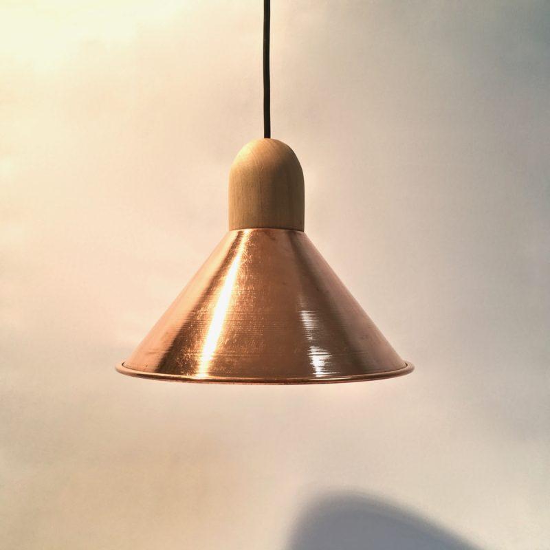 lampe_suspension_design_cuivre_bois_liedekerke_maison-lk_1
