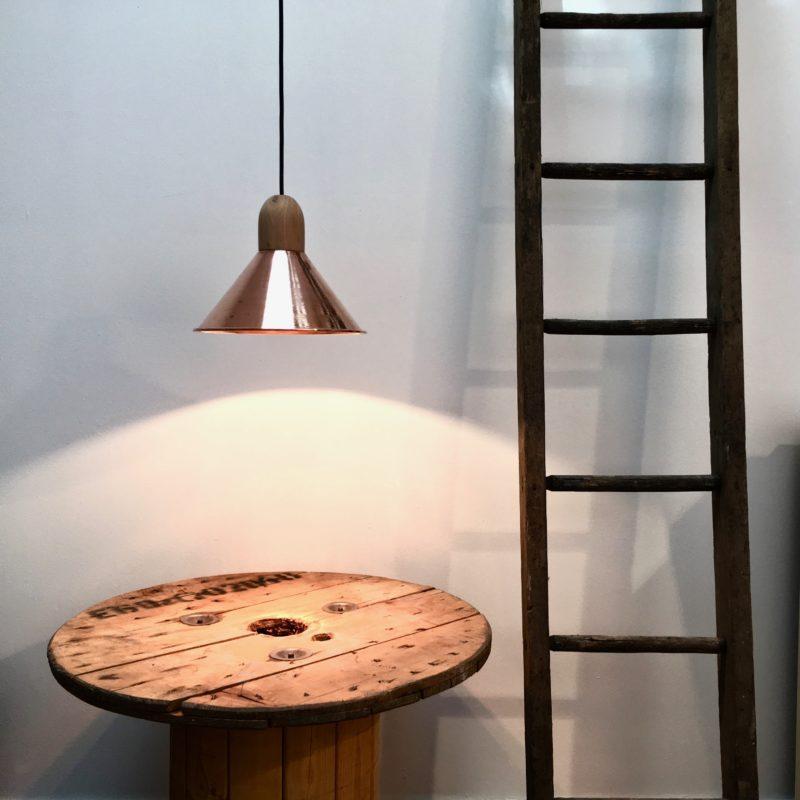 lampe_suspension_design_cuivre_bois_liedekerke_maison-lk_10