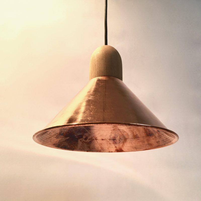 lampe_suspension_design_cuivre_bois_liedekerke_maison-lk_2