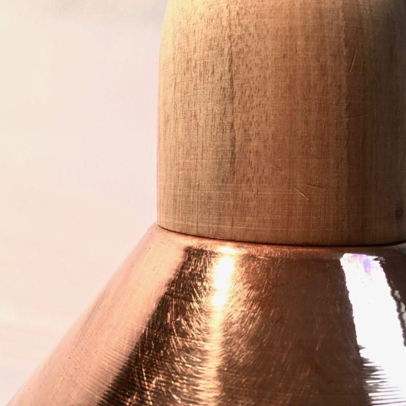 lampe_suspension_design_cuivre_bois_liedekerke_maison-lk_8