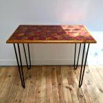 table_marqueterie_desserte_liedekerke_maison-lk_1