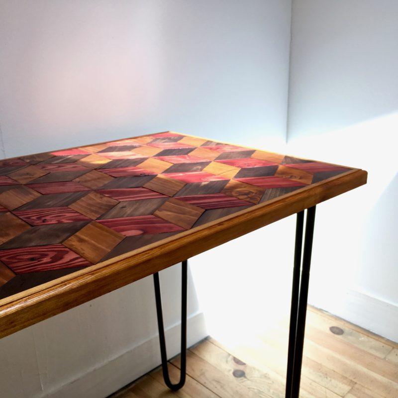 table_marqueterie_desserte_liedekerke_maison-lk_2