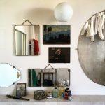 composition_miroir_barbier_liedekerke_maison-lk_1