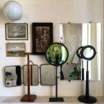 composition_miroir_barbier_sorciere_liedekerke_maison-lk_