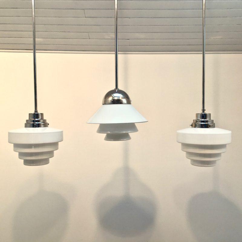 lampe_suspension_opaline_blanche_art-déco_maison_liedekerke_lk_1
