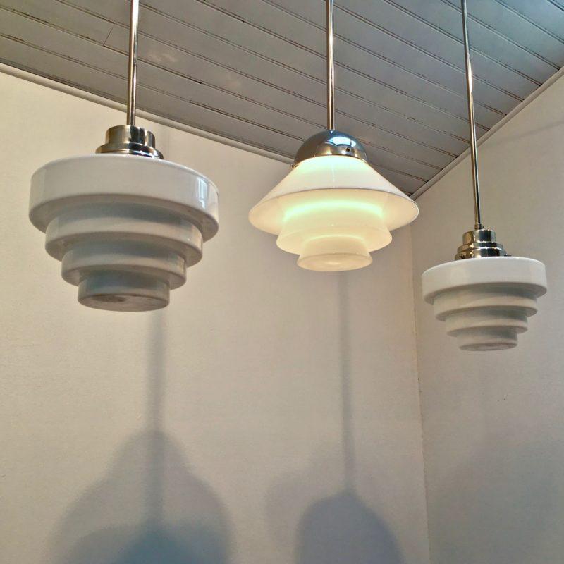 lampe_suspension_opaline_blanche_art-déco_maison_liedekerke_lk_3
