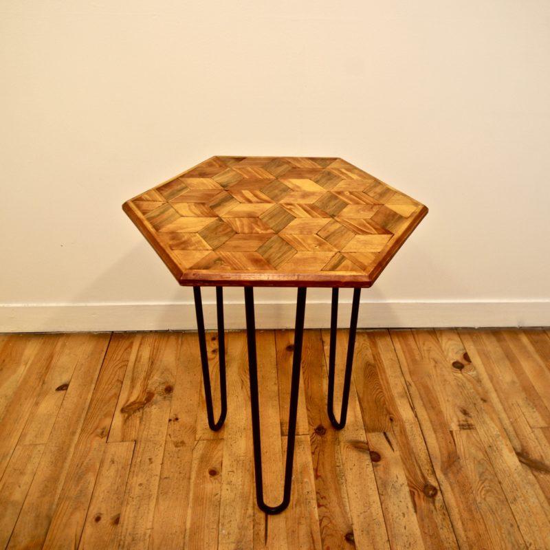 table_haute_hexagonal_THN01_naturel_maison_liedekerke_lk_1