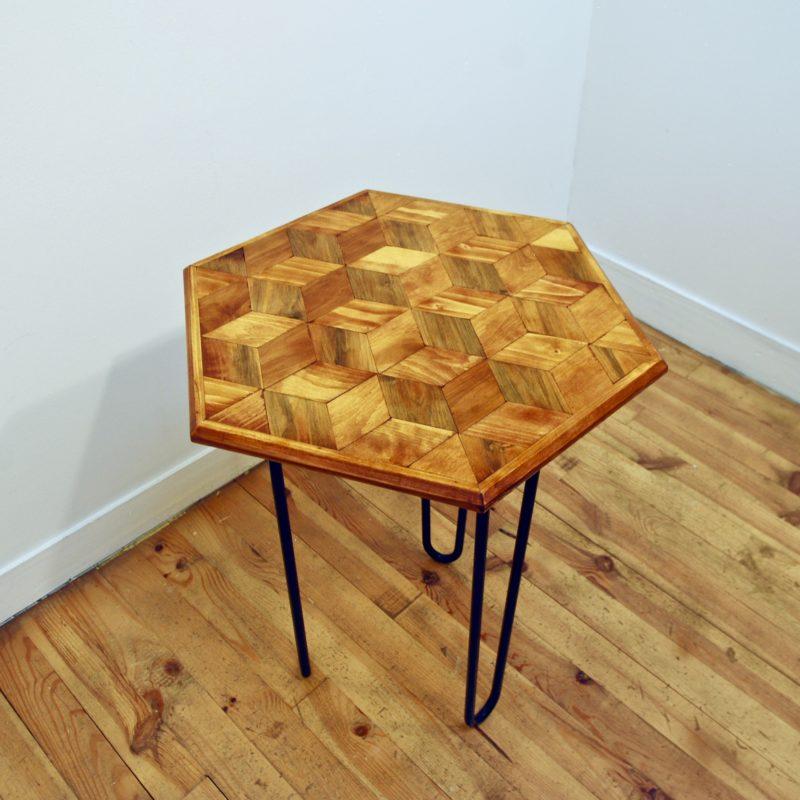 table_haute_hexagonal_THN01_naturel_maison_liedekerke_lk_2