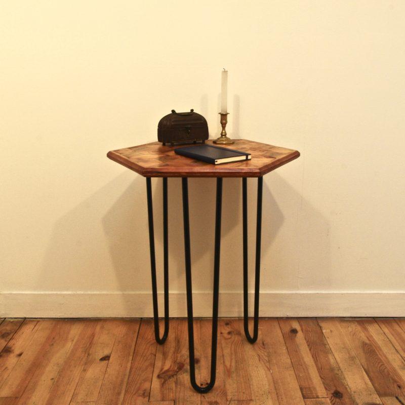 table_haute_hexagonal_THN01_naturel_maison_liedekerke_lk_3