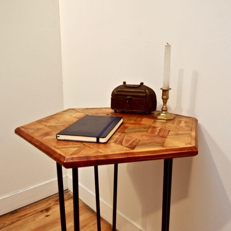 table_haute_hexagonal_THN01_naturel_maison_liedekerke_lk_4