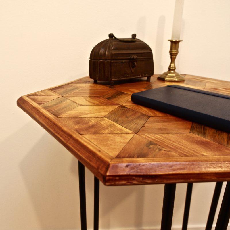 table_haute_hexagonal_THN01_naturel_maison_liedekerke_lk_5