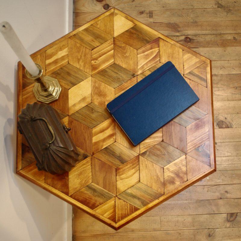 table_haute_hexagonal_THN01_naturel_maison_liedekerke_lk_6