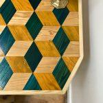 table_marqueterie_rectangle_bleu_jaune_naturel_liedekerke_maison-lk_11