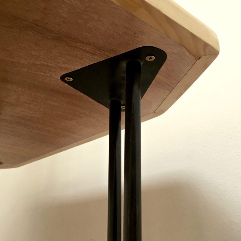 table_marqueterie_rectangle_bleu_jaune_naturel_liedekerke_maison-lk_12