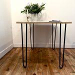 table_marqueterie_rectangle_bleu_jaune_naturel_liedekerke_maison-lk_7