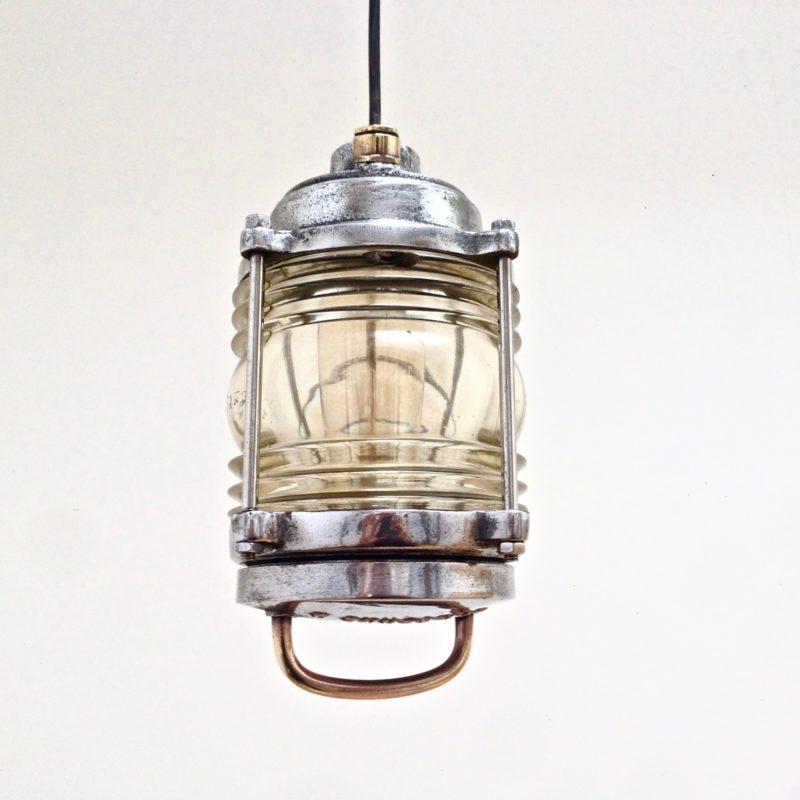suspension_industrielle_lanterne_aluminium-_verre_strié_maison_liedekerke_lk_1