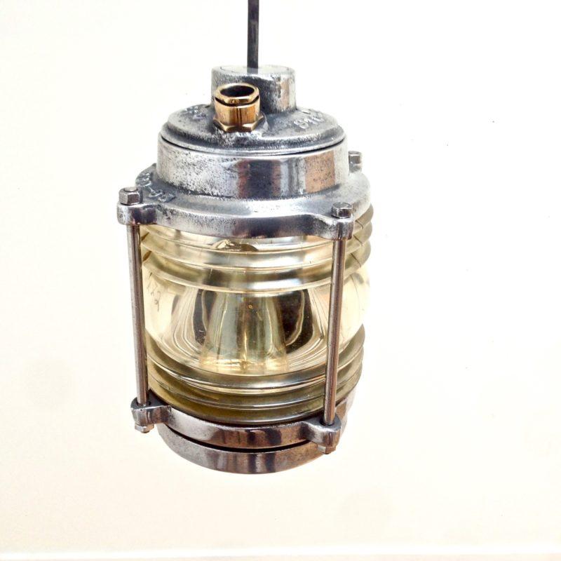 suspension_industrielle_lanterne_aluminium-_verre_strié_maison_liedekerke_lk_2