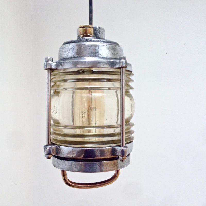 suspension_industrielle_lanterne_aluminium-_verre_strié_maison_liedekerke_lk_3