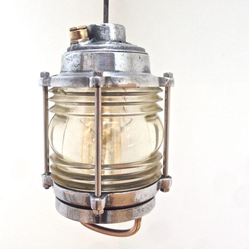 suspension_industrielle_lanterne_aluminium-_verre_strié_maison_liedekerke_lk_4
