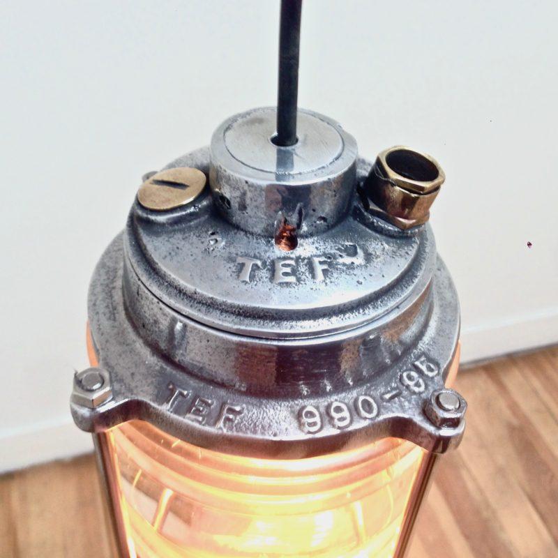 suspension_industrielle_lanterne_aluminium-_verre_strié_maison_liedekerke_lk_5