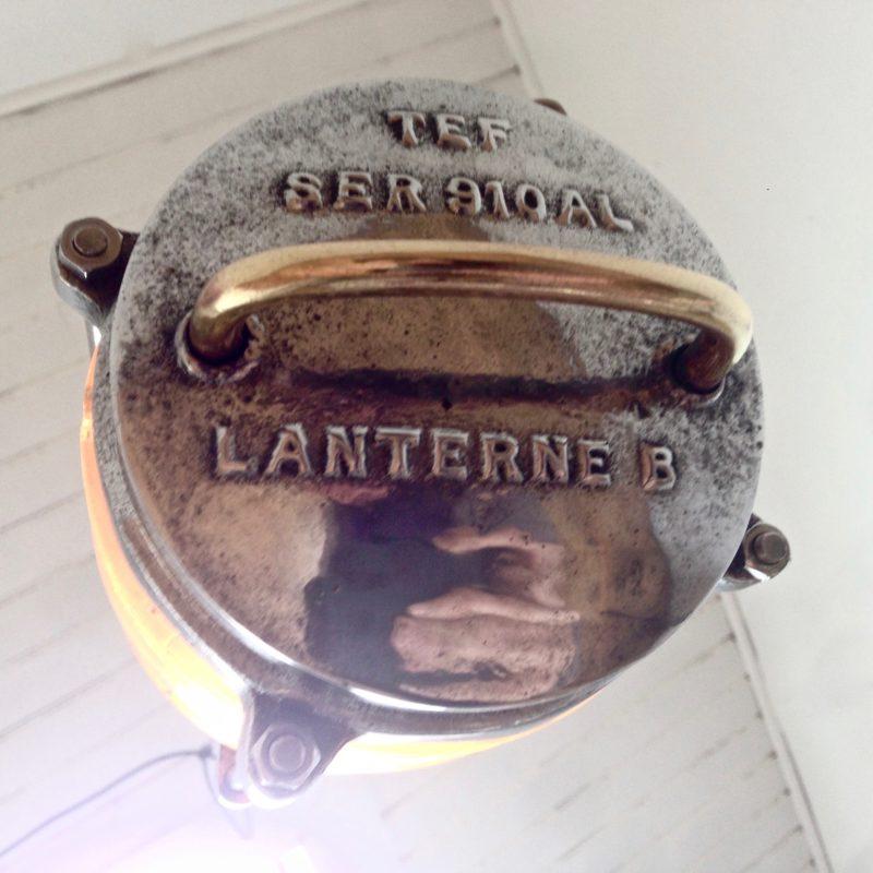 suspension_industrielle_lanterne_aluminium-_verre_strié_maison_liedekerke_lk_7