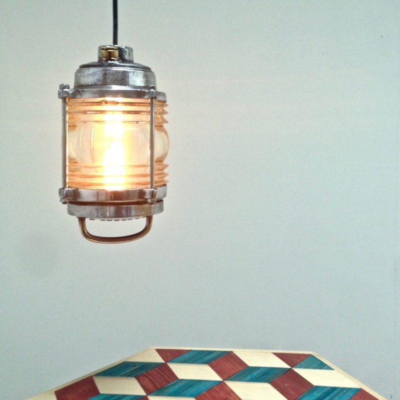 suspension_industrielle_lanterne_aluminium-_verre_strié_maison_liedekerke_lk_8