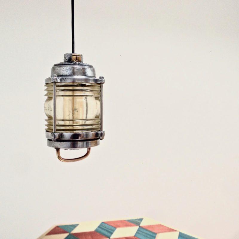 suspension_industrielle_lanterne_aluminium-_verre_strié_maison_liedekerke_lk_9