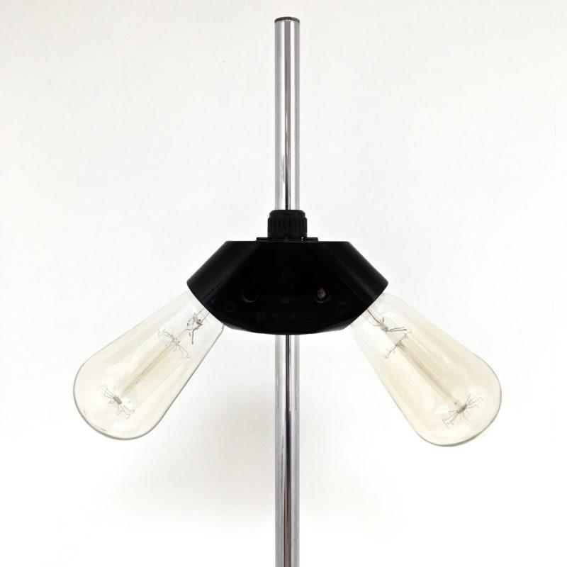 lampe_2 ampoules_maison_Liedekerke_LK_3