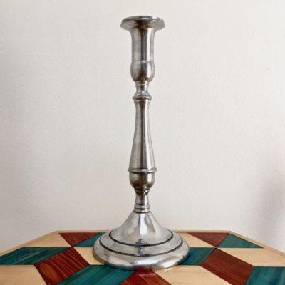 chandelier aluminium