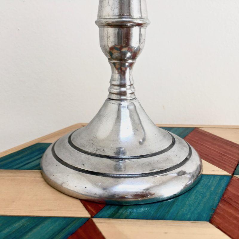 chandelier_aluminium_maison_liedekerke_LK_4