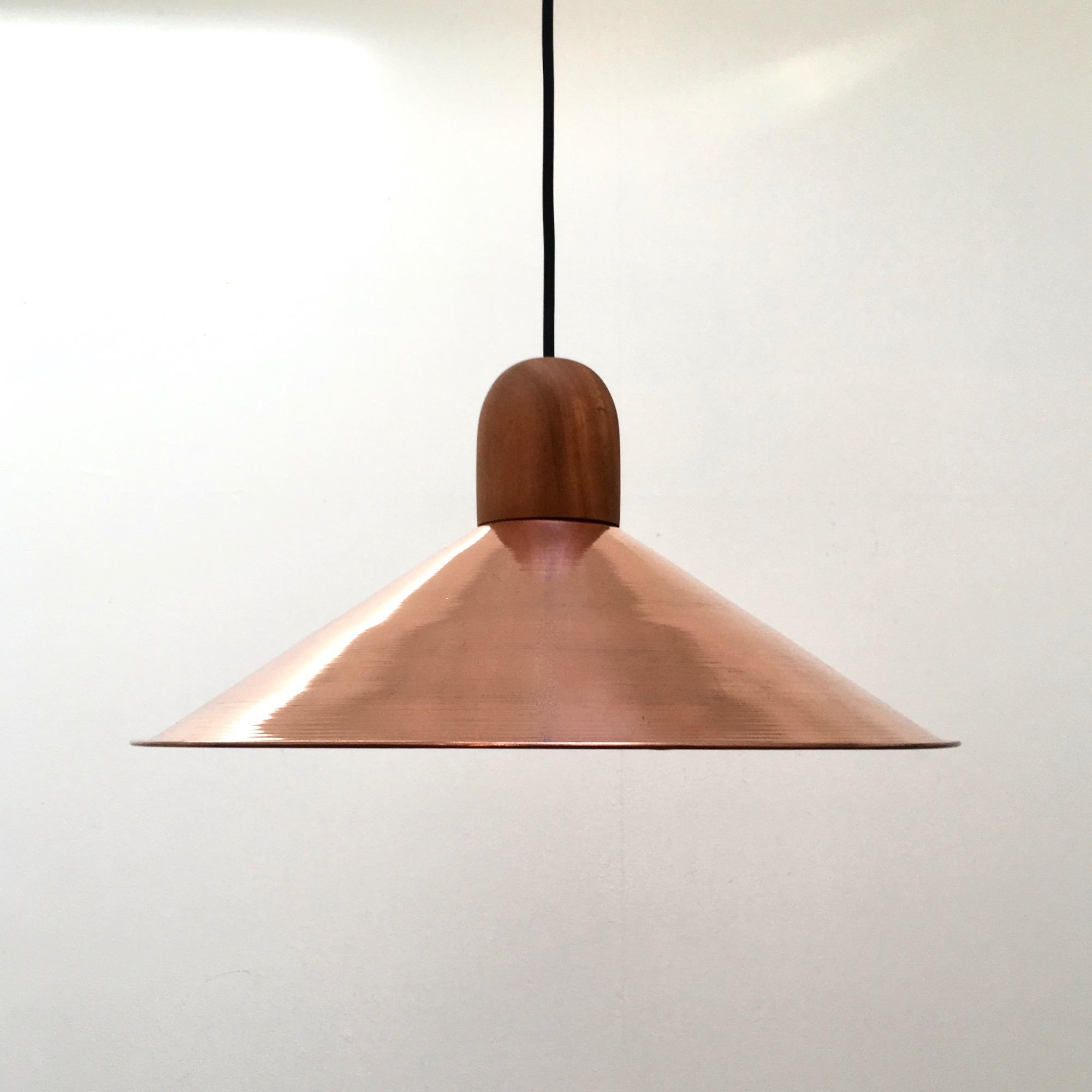 suspension cuivre trendy suspension lampes design market set oros cuivre mtal with suspension. Black Bedroom Furniture Sets. Home Design Ideas