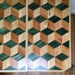 table_marqueterie_rabat_alma_vert_maison_liedekerke_lk_1