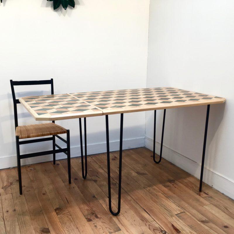 table_marqueterie_rabat_alma_vert_maison_liedekerke_lk_2