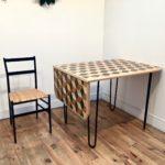 table_marqueterie_rabat_alma_vert_maison_liedekerke_lk_3