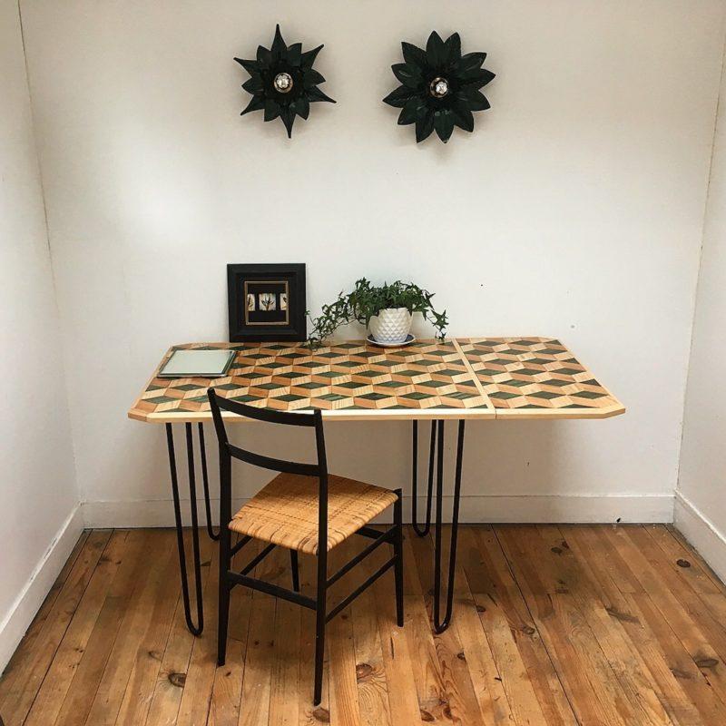 table_marqueterie_rabat_alma_vert_maison_liedekerke_lk_4