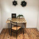 table_marqueterie_rabat_alma_vert_maison_liedekerke_lk_5