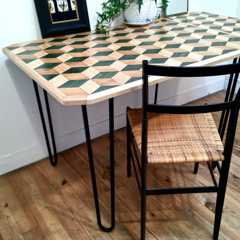 table_marqueterie_rabat_alma_vert_maison_liedekerke_lk_6