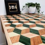 table_marqueterie_rabat_alma_vert_maison_liedekerke_lk_7