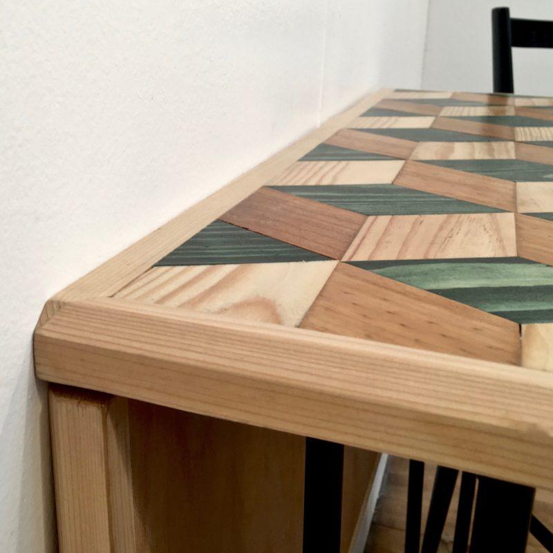 table_marqueterie_rabat_alma_vert_maison_liedekerke_lk_8
