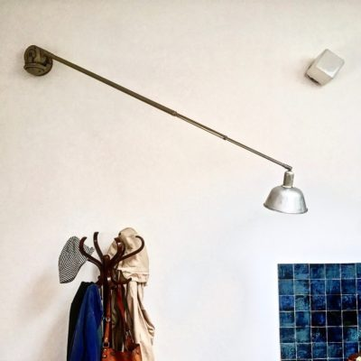 lampe-applique-telescopique-triplex-maison-liedekerke-lk-1