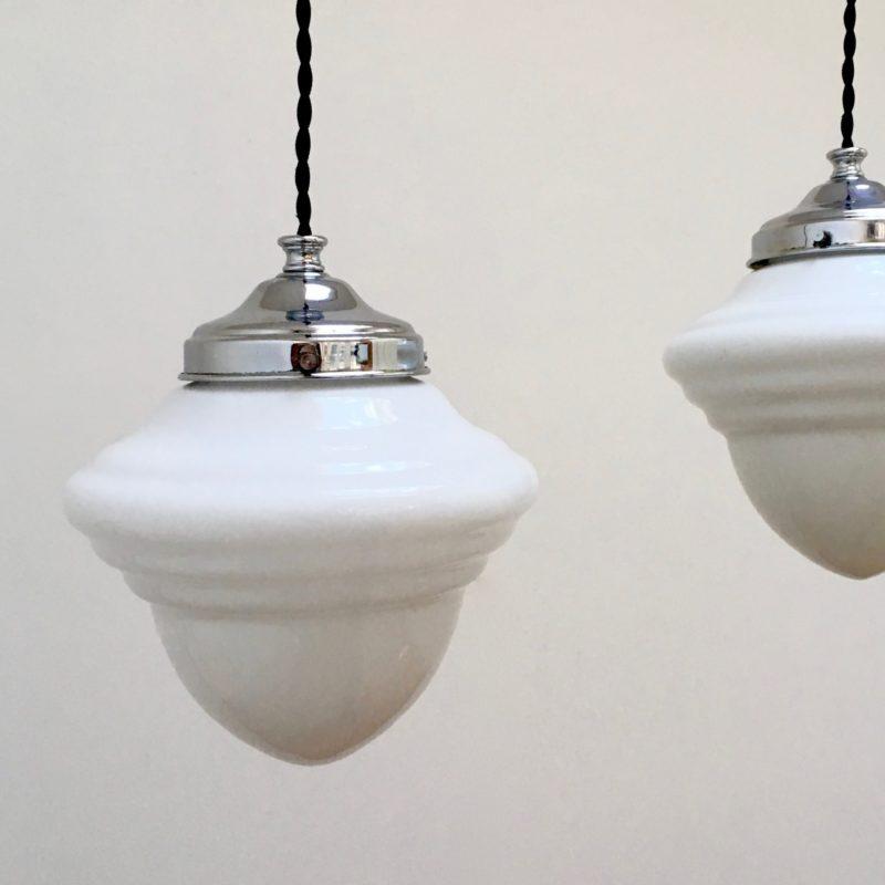 suspensions-opaline-laiton-chrome-maison-liedekerke-lk-2
