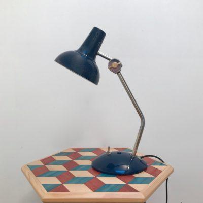 Lampe_bureau_articulée_bleu