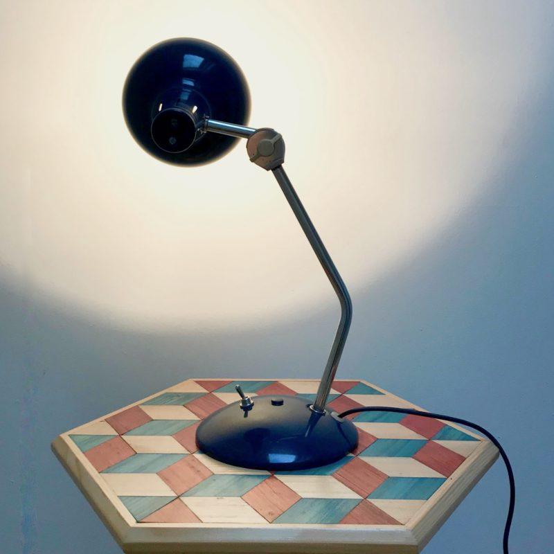 Lampe_bureau_articulée_bleu acier_Maison_Liedekerke_LK_4