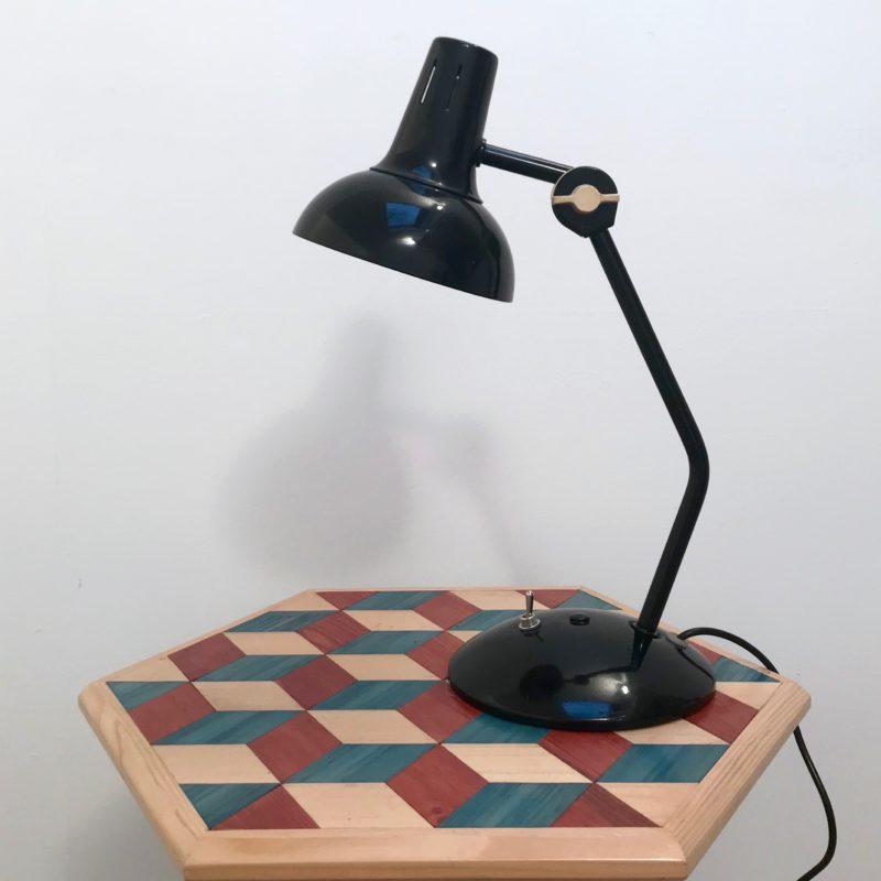 Lampe_bureau_articulée_noire_Maison_Liedekerke_LK_1