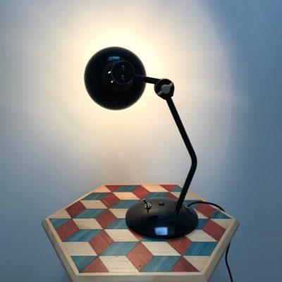 Lampe_bureau_articulée_noire_Maison_Liedekerke_LK_4
