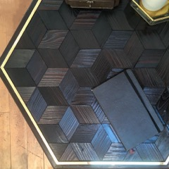 Table noire sceno angle _MAison_Liedekerke_MLK4
