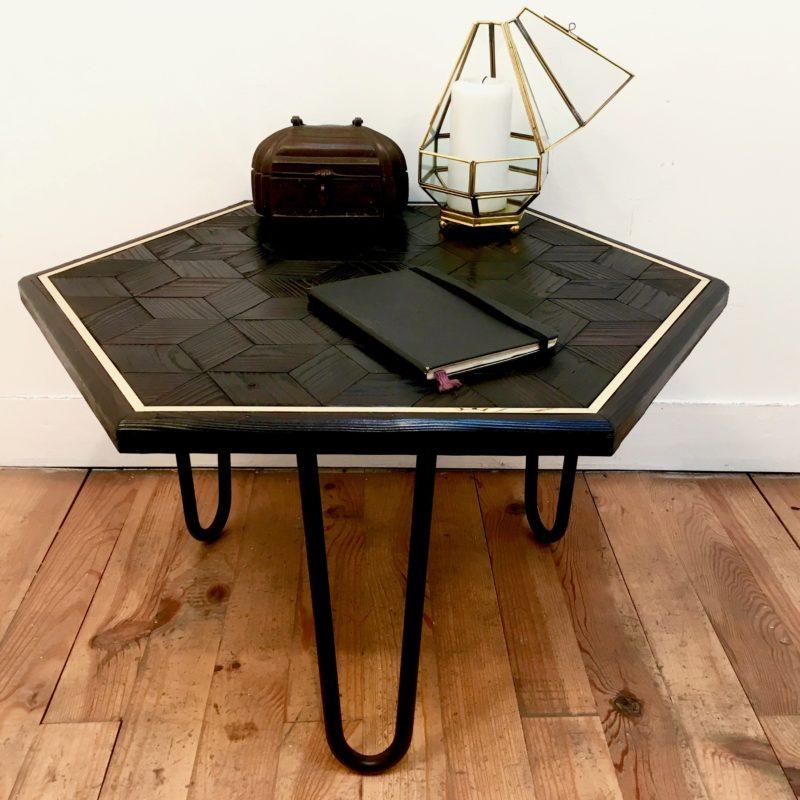 Table noire sceno _Maison_Liedekerke_MLK3