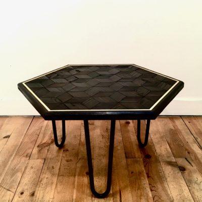 Table noire_Maison_Liedkerke_MLK1